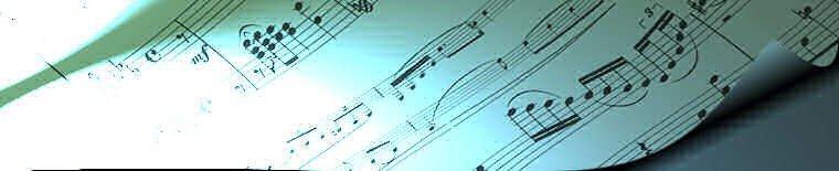 David Alabaster's Music