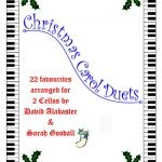 carols_titlepage_cellos_thumb