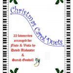 carols_titlepage_flute_and_viola_thumb